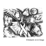 Native-American-Cancer-Awareness
