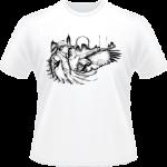 IronworkersHeritageTShirts